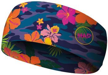 H.A.D. Coolmax Hadband bahama