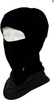 H.A.D. Mask black eyes