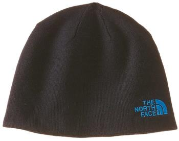 The North Face Gateway Beanie cosmic blue/snorkel blue