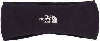 The North Face Polartec® EAR Gear TNF black