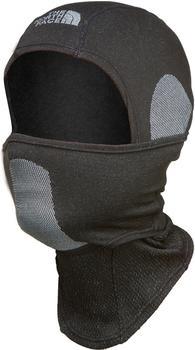 The North Face Under Helmet Balaclava TNF black