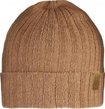 Fjällräven Byron Hat Thin chestnut