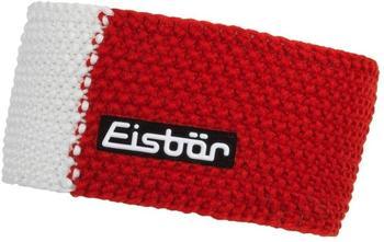 eisbaer-jamie-flag-headband-italy