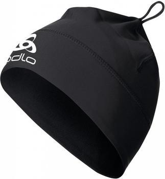 Odlo Hat Polyknit black