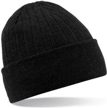 Beechfield CB447 Thinsulate Beanie bright royal