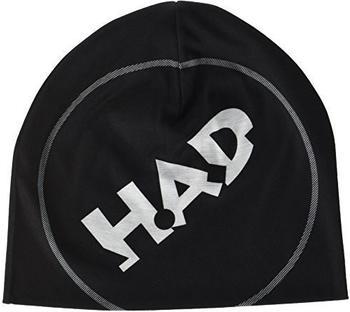 H.A.D. Beanie HAD Pro