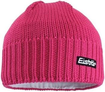 eisbaer-trop-beanie-pink