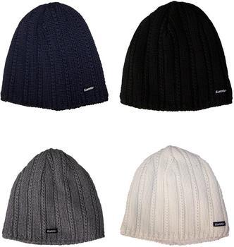 Eisbär Bures Hat black