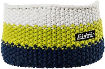 Eisbär Star Fleece Headband