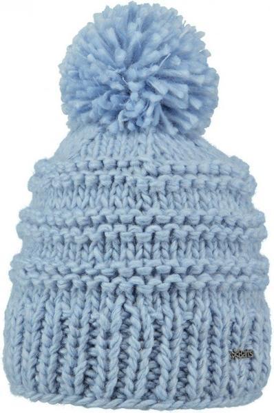 Barts Jasmin Beanie vapour blue