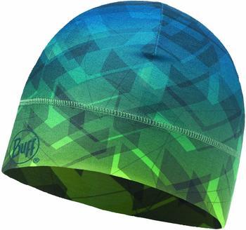 Buff Thermonet Hat arrowhead multi