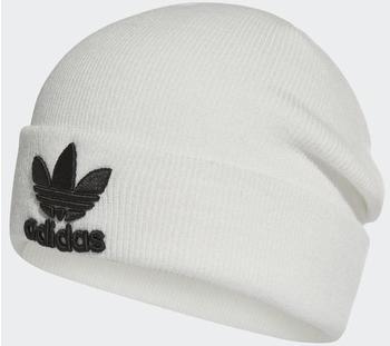 Adidas Trefoil Cap white (DH4295)