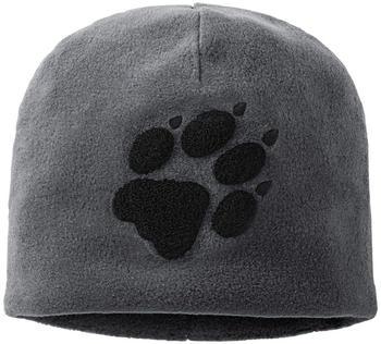 jack-wolfskin-paw-hat-grey-heather
