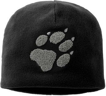 jack-wolfskin-paw-hat-black