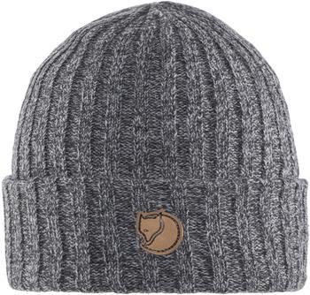 Fjällräven Byron Hat dark grey/grey