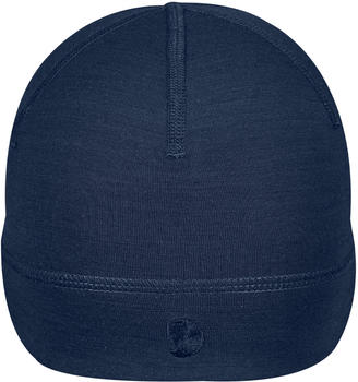 Fjällräven Keb Fleece Hat storm