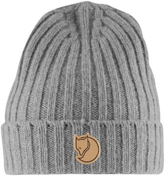 Fjällräven Re-Wool Hat grey