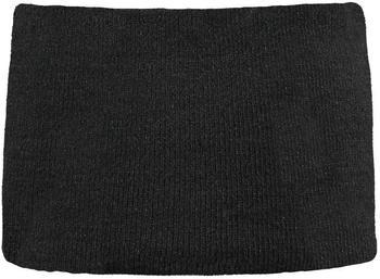 Barts Sunrise Headband black