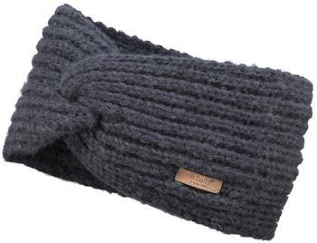 barts-desire-headband-charcoal