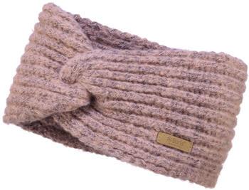 Barts Desire Headband pink