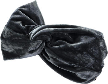 Barts Facile Headband dark grey