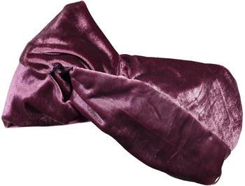 barts-facile-headband-maroon