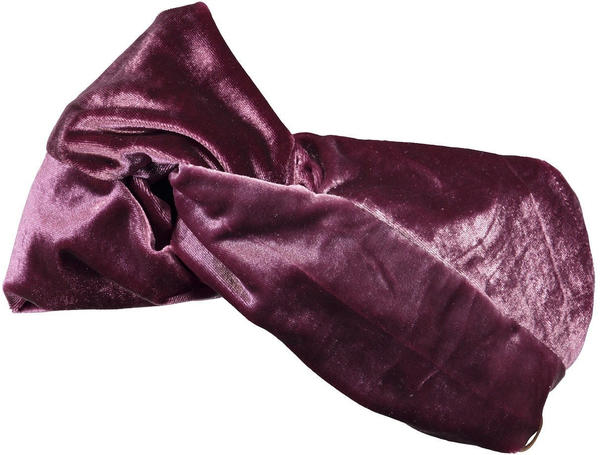 Barts Facile Headband maroon