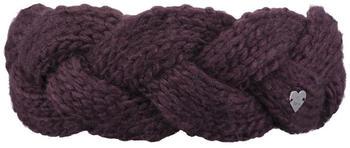 barts-jackie-headband-aubergine