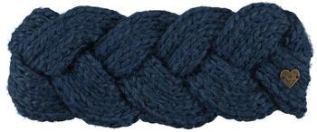 barts-jackie-headband-navy