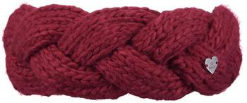 barts-jackie-headband-scarlet