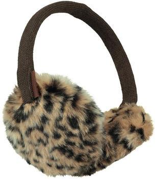 barts-plush-earmuffs-animal
