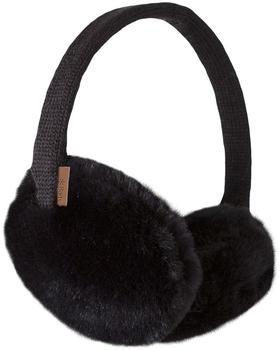 barts-plush-earmuffs-black