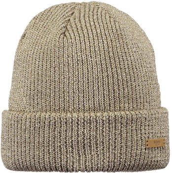 Barts Xylo Beanie gold
