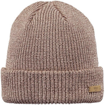 Barts Xylo Beanie pink