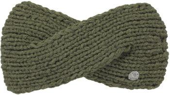 Barts Yogi Headband army