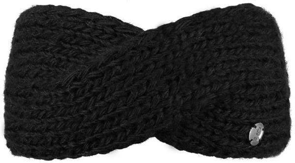 Barts Yogi Headband black