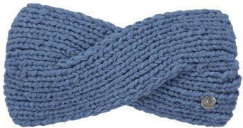 Barts Yogi Headband blue