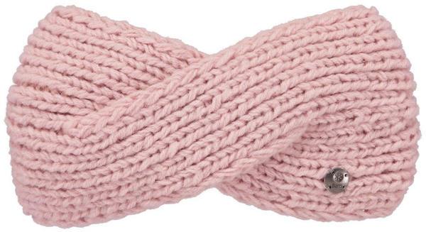 Barts Yogi Headband pink