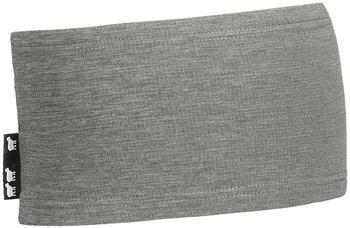 ORTOVOX Fleece Light Headband grey blend