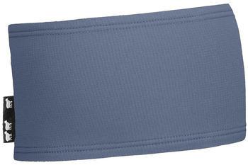 ORTOVOX Fleece Light Headband night blue