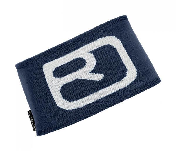 Ortovox Pro Headband night blue