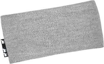 Ortovox Wonderwool Headband grey blend
