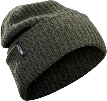 Arc´teryx Chunky Knit Hat kufri heather
