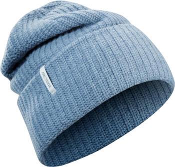 Arc´teryx Chunky Knit Hat night shadow heather