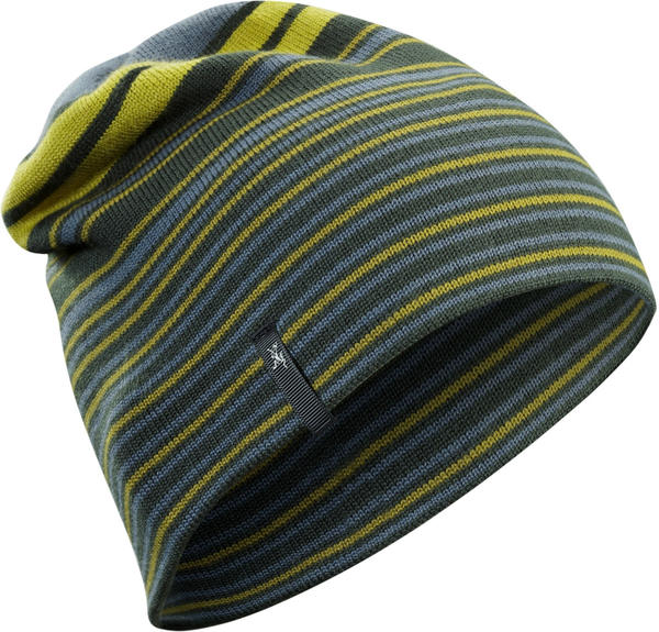 Arc'teryx Rolling Stripe Hat harmony
