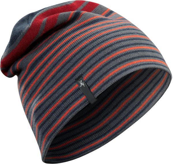 Arc'teryx Rolling Stripe Hat quasar
