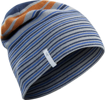 Arc'teryx Rolling Stripe Hat whiskey jack