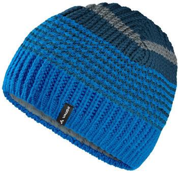 VAUDE Melbu Beanie IV radiate blue