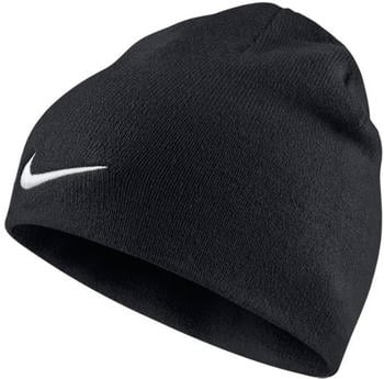 nike-team-performance-beanie-black-646406