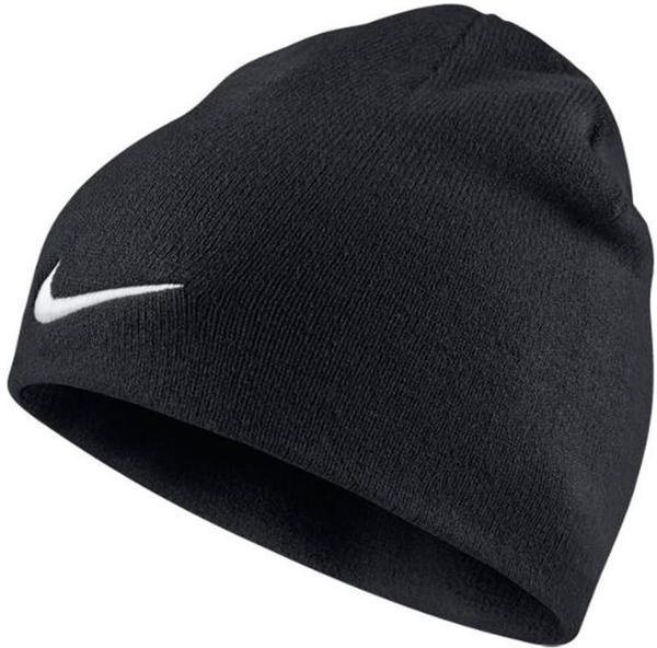 Nike Team Performance Beanie black (646406)